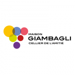 clients references CELLIER AMITIE GIAMBAGLI agroalimentaire vinicole
