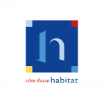 clients references Cote Azur Habitat administratif services