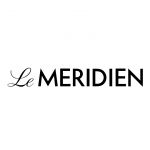 clients references LE MERIDIEN BEACH PLAZA hotellerie restauration tourisme