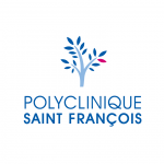 clients references Polyclinique St Francois centre medical