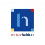 clients references Cote Azur Habitat administratif services