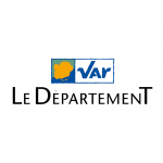 clients references Departement VAR 83 administratif collectivite