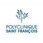 clients references Polyclinique St Francois centre medical