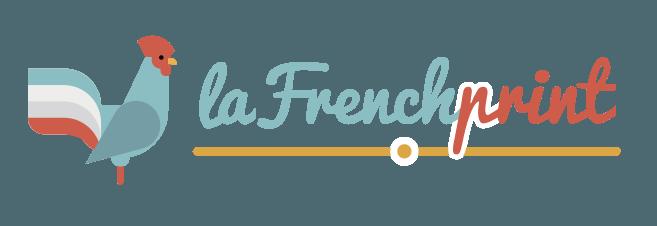 logo-frenchprint